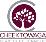 Cheektowaga Chamber - It's Fall About You Women's Event