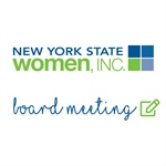 NYSW - Fall Board Meeting