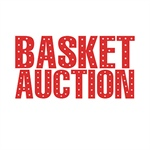 BNC's Holiday Networking and Basket Auction