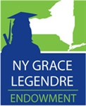 NY Grace LeGendre Endowment Fund, Inc. announces its 2015  Fellowship Awardees