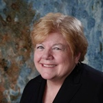 Kathleen Garvey - November 2015 Women in Leadership Honoree