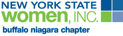 NYS Women Inc Buffalo Niagara Chapter