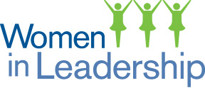 Women In Leadership NYS Women Inc